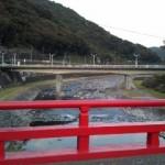 mini_111101_1633.jpg